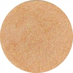 Acrylic Color Powder, glitter sand