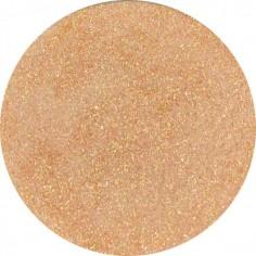 Värviline akrüülpulber, sädelev liiv, 10
