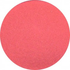 Acrylic Color Powder, glitter pink