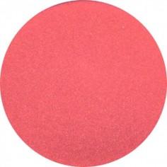 Värviline akrüülpulber, sädelev roosa, 12