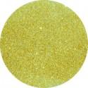 Värviline akrüülpulber, kuldne, 21