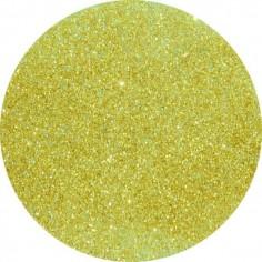 Цветная акриловая пудра, золотой, 21