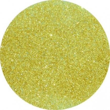 Acrylic Color Powder, gold