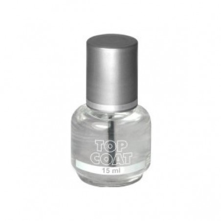 Pealislakk, Top Coat, 15 ml