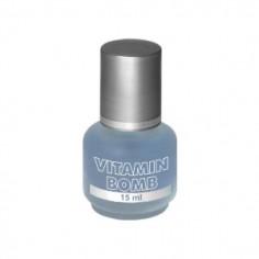 Vitamin Bomb, 15 ml