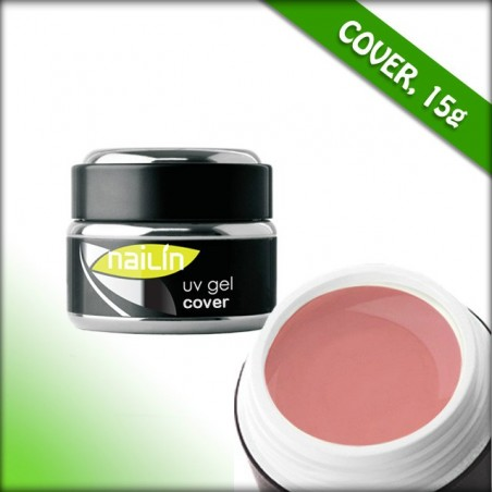 Camouflage Gel, Cover, 15g