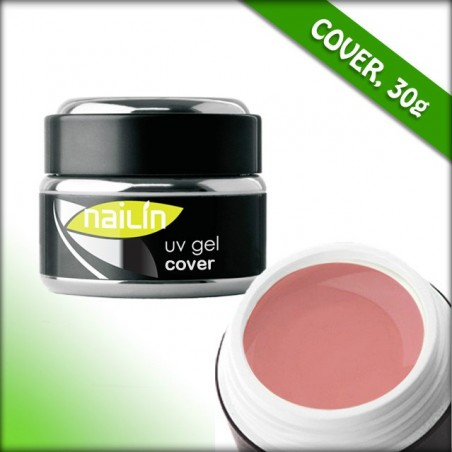 Camouflage Gel, Cover, 30g