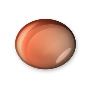 2-värviline geel, Copper to Milk Chocolate, 7 ml