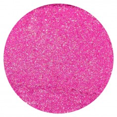 Pigment, 06, roosa