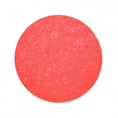 Pigment, pärlmutter-roosa