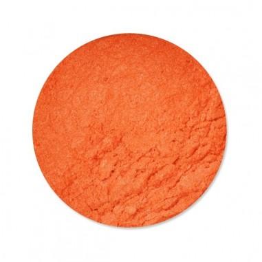 Pigment, oranz