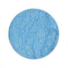 Pigment, sinine