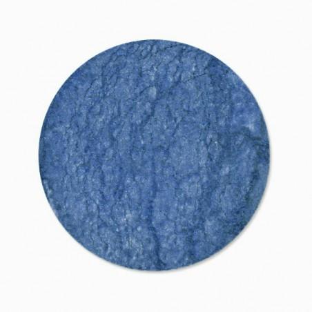 Pigment, navy blue