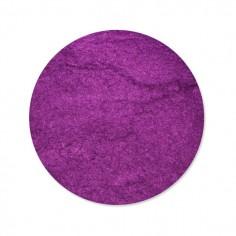 Pigment, tume violet