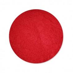 Pigment, punane
