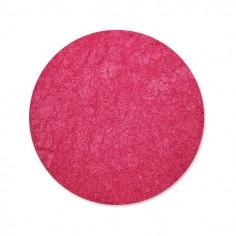 Pigment, lillakas roosa