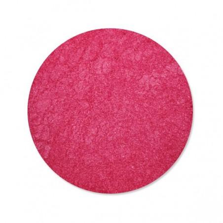 Pigment, violet pink