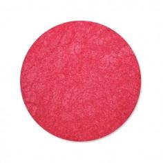 Pigment, pink