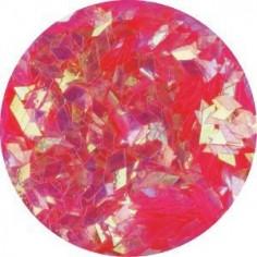 Confetti Rhombus, pink