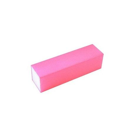 Poleer, roosa, 100 grit