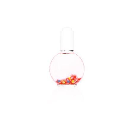 Cuticle Oil, 75 ml, Peach