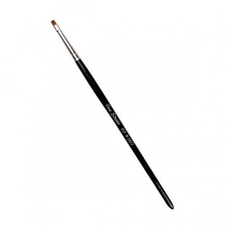 One Stroke brush, nr 7