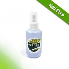 Nail Prep, 118ml