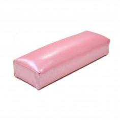 Hand rest, pink