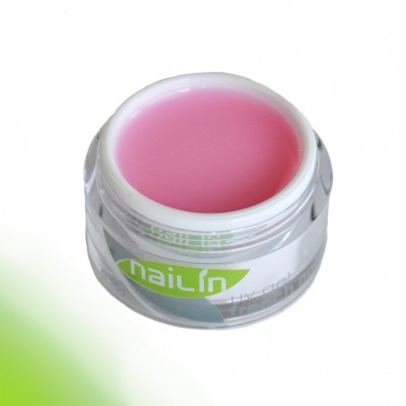 French Gel, Natural, 15g