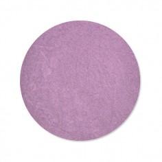 Pigment, hele violet