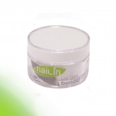 Base Gel, Bonder, 15g