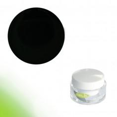 Värviline geel, Black, 5g