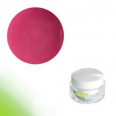 Värviline geel, Retro Pink, 5g