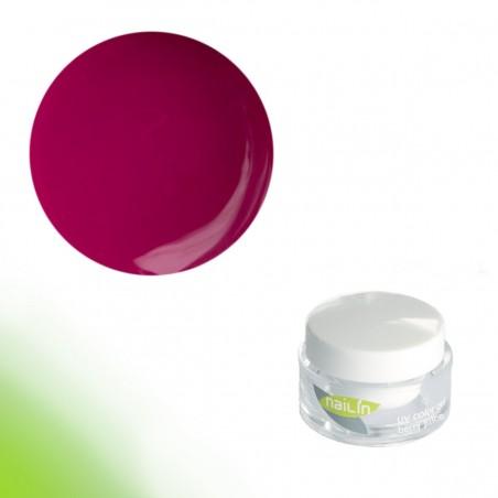 Värviline geel, Berry Juice, 5g