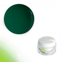 Värviline geel, Opal Green, 5g