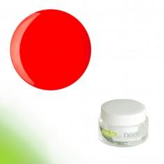 Цветной гель, Neon Red, 5g