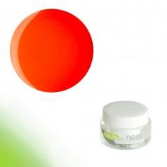 Farbgel, Neon Orange, 5g