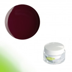 Color Gel, Claret, 5g