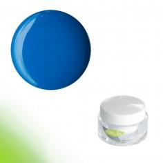 Цветной гель, Cosmo Blue, 5g