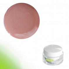 Цветной гель, Pastel Candy Rose, 5g
