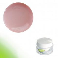 Värviline geel, Pastel Light Pink, 5g