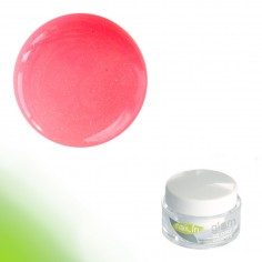 Gel color, Glam Party Pink, 5g