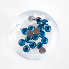 Kivid, 4mm, sinine