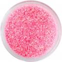 Confetti, mini, dark pink