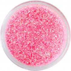Confetti, mini, light pink