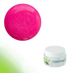 Värviline geel, Mermaid Pink, 5g