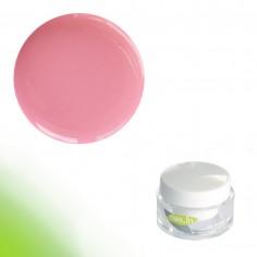 Цветной гель, Rose Quartz, 5g