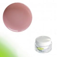 Värviline geel, Shell Pink, 5g