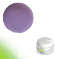 Värviline geel, Soft Violet, 5g