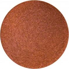 Chrome pigment, tulipunane